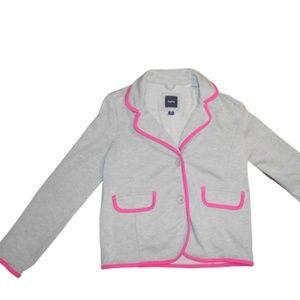 Gap Kids Girls jacket Size XXL 14-16